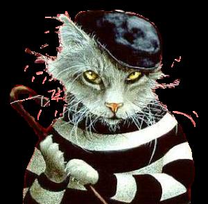 Cat-Burglar-nobackground-cropped